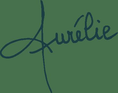 AURELIE CHEF DE PROJET WEB