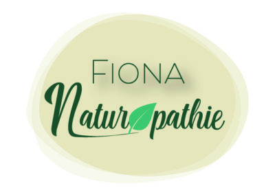 Fiona Naturopathie