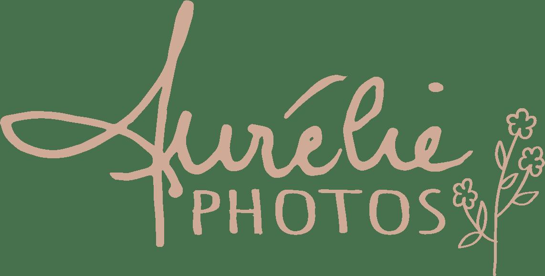 aureliephotos